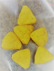 Roasted Corn Samosa, Packaging Size: 100 G