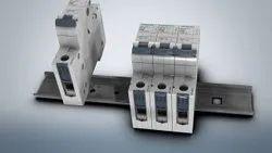 6a - 125a Triple Pole Miniature Circuit Breaker(MCBs)
