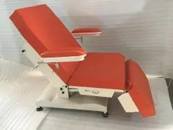 Electric Treatment Table