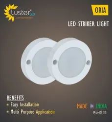 LED Striker Light / Cabinet Light