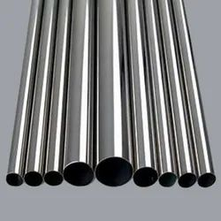Stainless Steel 304 L Pipe