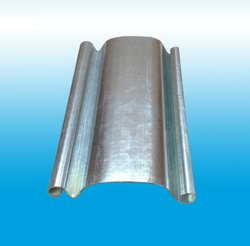 Iron Rolling Shutter Strip