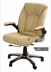 ARI-229 High Back Chair