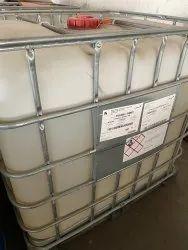 CORROSION INHIBITOR HQ (coolant inhibitor)