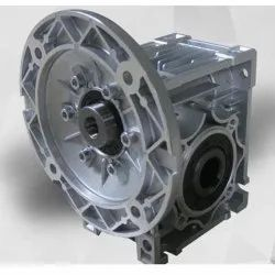 NMRV Worm Gearboxes