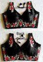 Ladies Silk Blouse