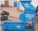 Peanut Shelling Machine With Grader 175 Kg Per Hour