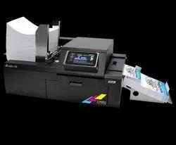 Envelope and Packaging Printer - CP950