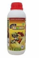 Humic Acid 12 Liquid