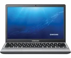 i3 Samsung HD Laptop, Screen Size: 11.6 Inch, Model Name/Number: XE500C13-K03US