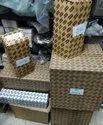 Atlas Copco Compressor Spares