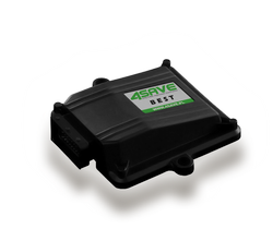4 Save LPG Kit
