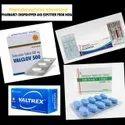 Valacyclovir Tablets mg