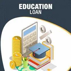 Education Loan Software
