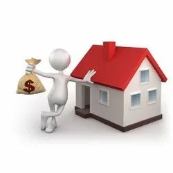 Home Loan Consultancy Services