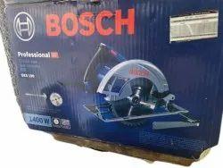 BOSCH Professional Circular Saw, 3500 Rpm, 1400 W