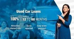 Loan Service For Car Second Hand Or Preowned Car Loan, 100000000000000, 1