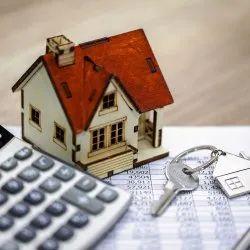 Office Premise Loan Service