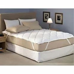 Double Bed Mattress Protector