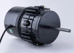 Deuronn cooler motor 18