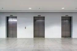 Building Lift