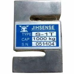 Jihsense S Type Load Cell