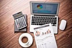 Alternative Investment Fund Advisory Service