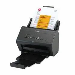 ADS 2400N Document Scanners