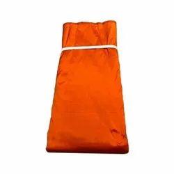 Pure Plain Silk Fabric