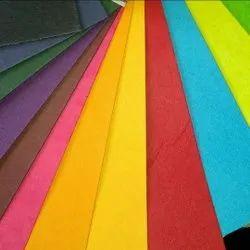 Multicolor Coloured Card Sheet Paper, 250