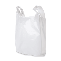 Polyester Pouch Waste