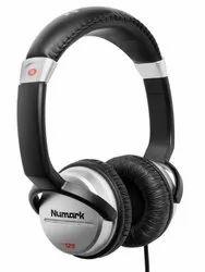 Numark Headphone HF 125