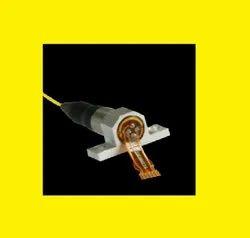 Analog High Bandwidth CWDM DFB LD