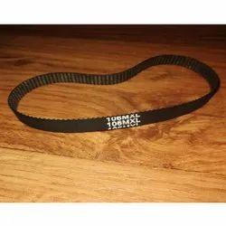 106MXL Rubber Timing Belt