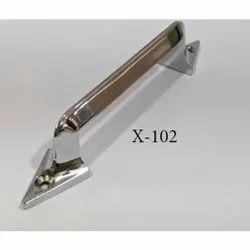 X-102 F.H. Door Handle
