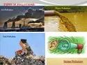 Environment Soil and Noise Testing Service