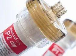 Plasma Flux P2 Dry Filter