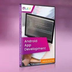 移动应用在线Android应用开发