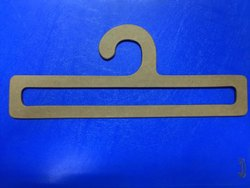 Paper Board Hanger