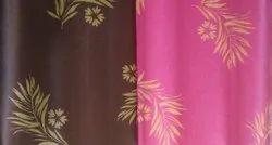 Roto Gold Print Mattresses Fabric