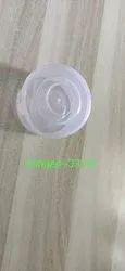 Light Weight Plastic Bangle Box