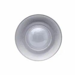 70W Down Light LED Bulb Raw Material