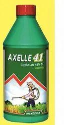 MaxEEma Glyphosate 41 % SL Weedicides