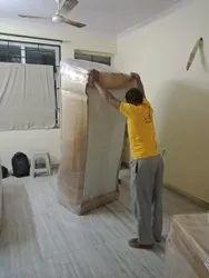 家居用品移动服务