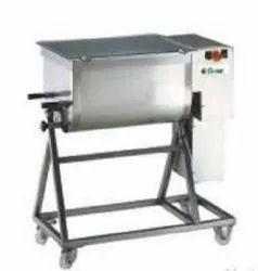 Meat Mixer Grinder 50C1P