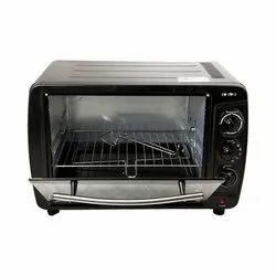Nikhil Capacity(Litre): 20 Grilled Microwave Oven, For Personal, NMOS32165453