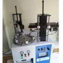 Ultrasonic Tube Sealing Machines