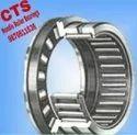 Nkxr 50 Z Series Bearing