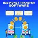 B2B Money Transfer Software