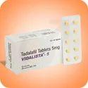 Vidalista 5 Tablet